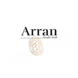 Isle of Arran Distillers