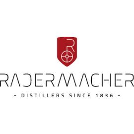 Rademacher Distillery