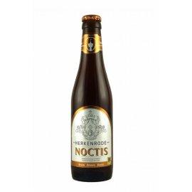 Herkenrode Noctis 33cl