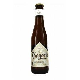 Tongerlo Lux 33cl