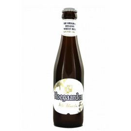 Hoegaarden Wit 25cl