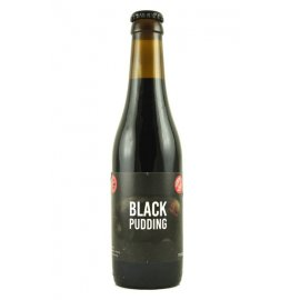 Black Pudding RIS 33cl