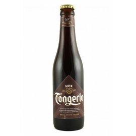 Tongerlo Nox 33cl