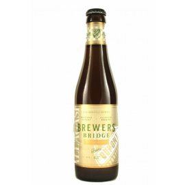 Brewers' Bridge 33cl