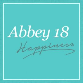 Abbey 18 Beer Box
