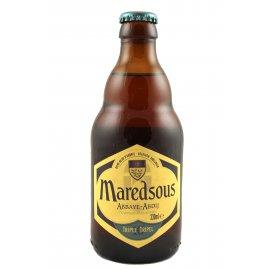 Maredsous Tripel 33cl