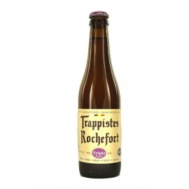 Rochefort Triple Extra 33cl