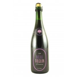 Tilquin Mûre 18/19 75cl (no shipping to the usa)