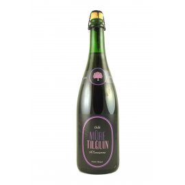Tilquin Mûre 16/17 75cl (no shipping to the usa)