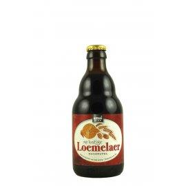 Loemelaer Quadruple 33cl