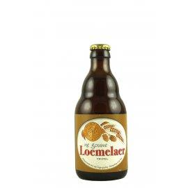 Loemelaer Triple 33cl