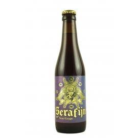 Serafijn Sour Grape 33cl