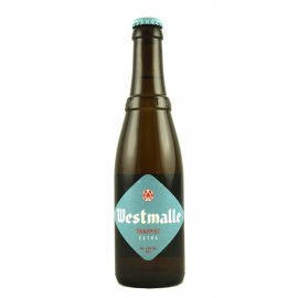 Westmalle Trappist Extra 33cl