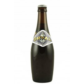 Orval Trappist 2021 33cl