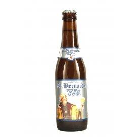 St. Bernardus White 33cl