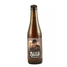 Rulles Grande 10 33cl - low stock