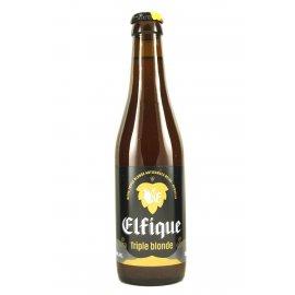 Elfique Triple 33cl