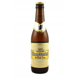 Hoegaarden Grand Cru 33cl