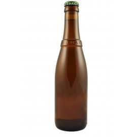 Westvleteren Blond Trappist 33cl - Limited