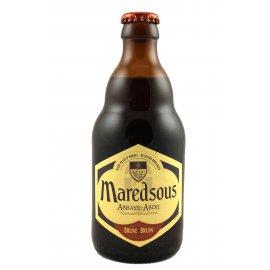 Maredsous Bruin 33cl