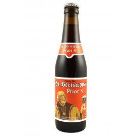 St. Bernardus Prior 8   33cl