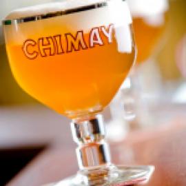 3.60€ per glass until stock lasts!